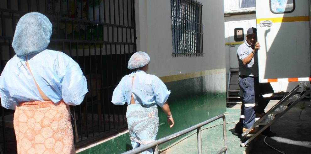 Mañana concluye la Japa en el Bolivar, corregimiento de David