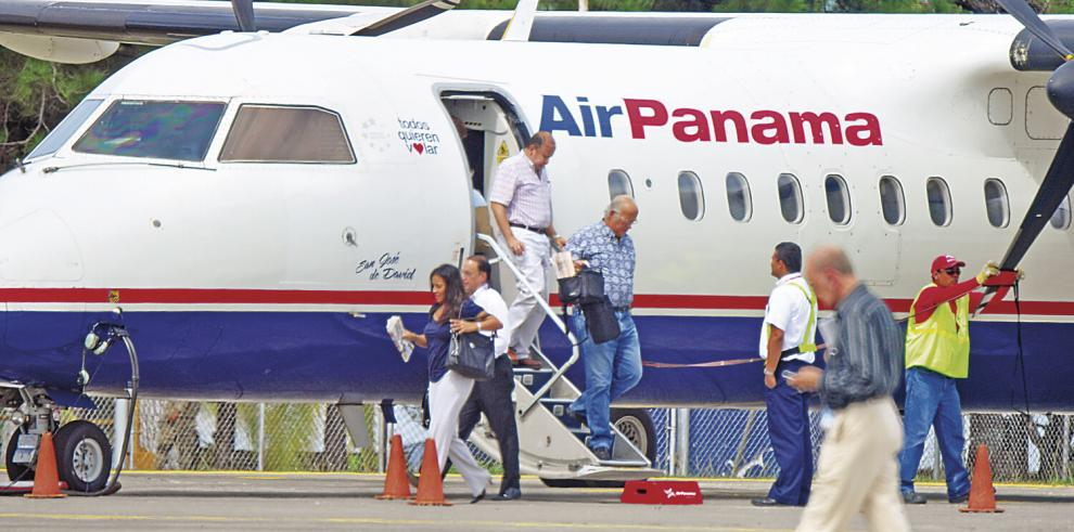 Air_Panama_asegura_que_sus_aviones_son_seguros_y_confiables-0