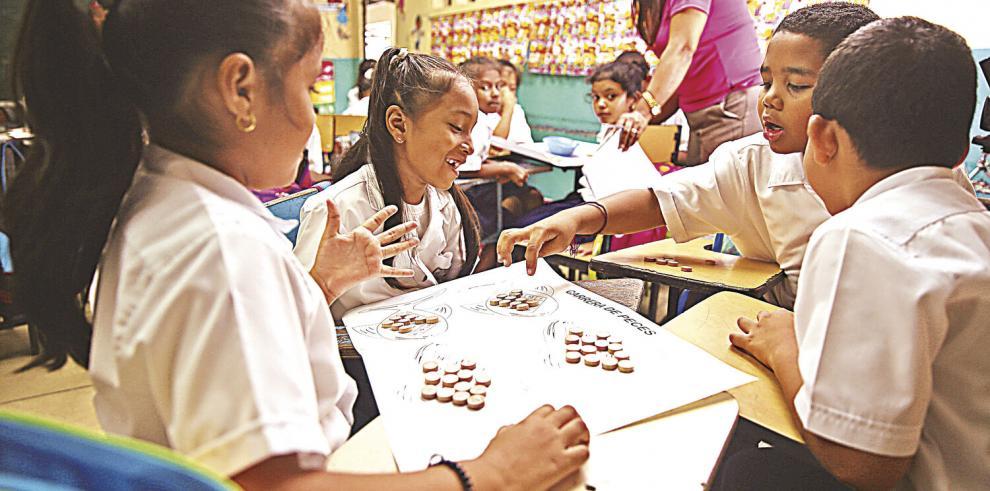 Meduca_lanza_licitacion_para_compra_de_textos_escolares-0