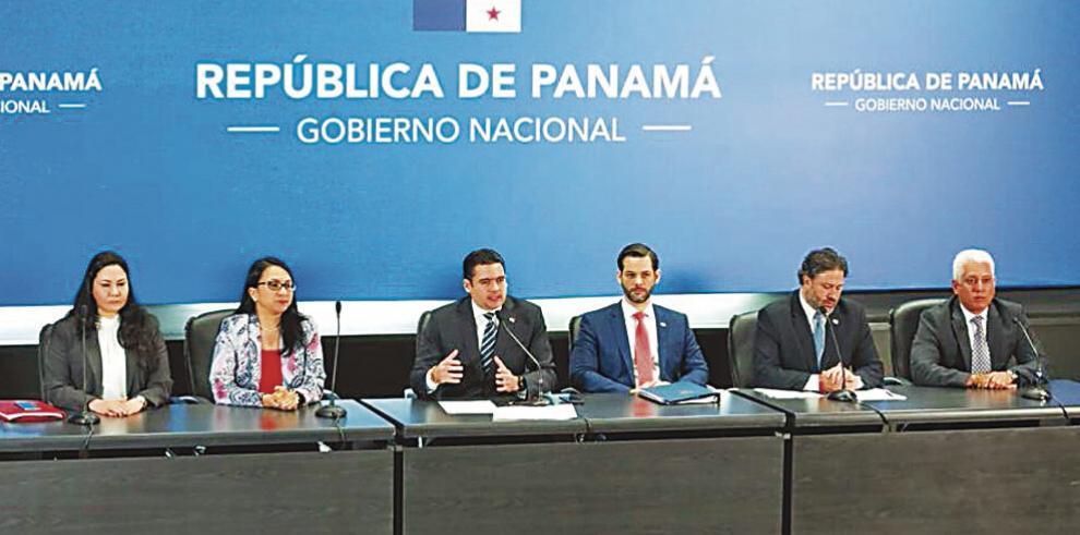 Gabinete_aprueba_$34_millones_para_subsidio_a_la_tarifa_de_la_energia_electrica-0