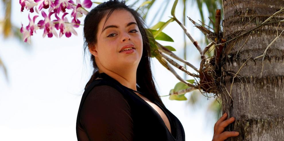 Dalila Zapata Hernández