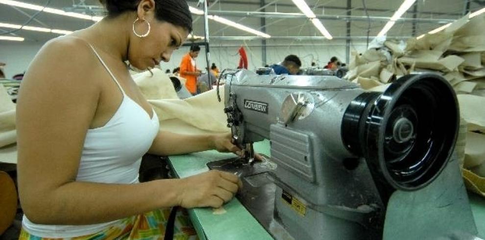 Uno de cada cinco panameños es emprendedor