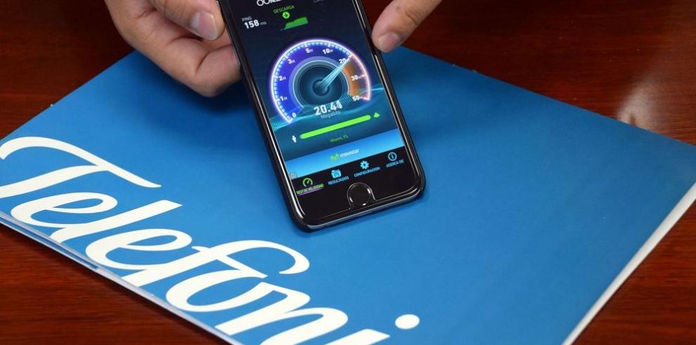 A bajar videos más rápido en el celular