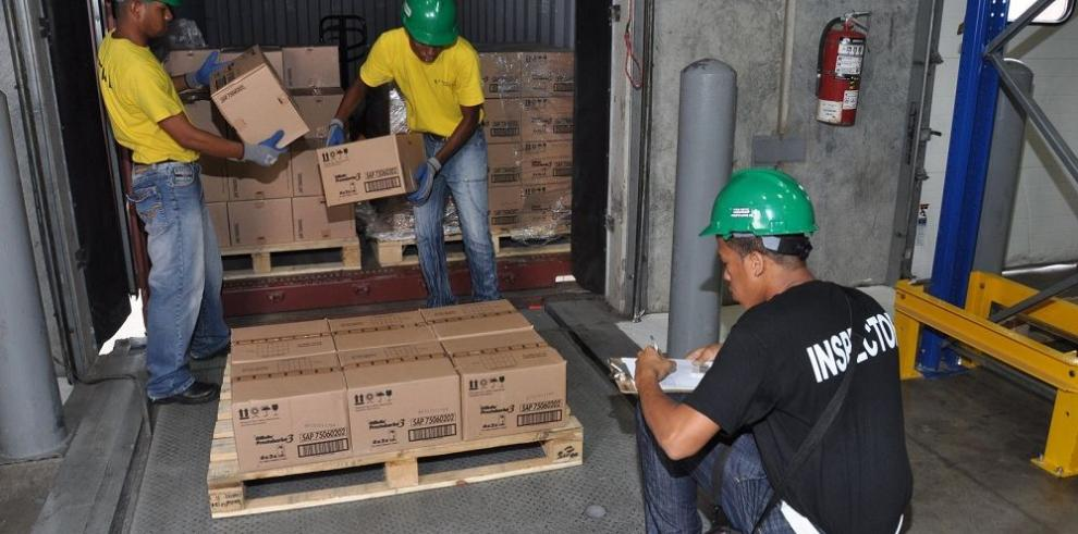 Desempleo en Brasil llega al 5.9% en febrero