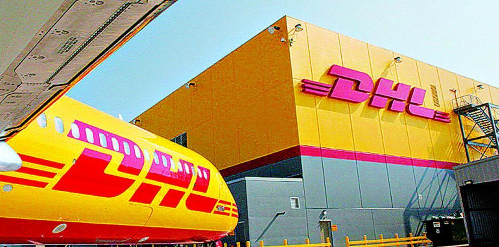Deutsche Post DHL Group presenta informe anual