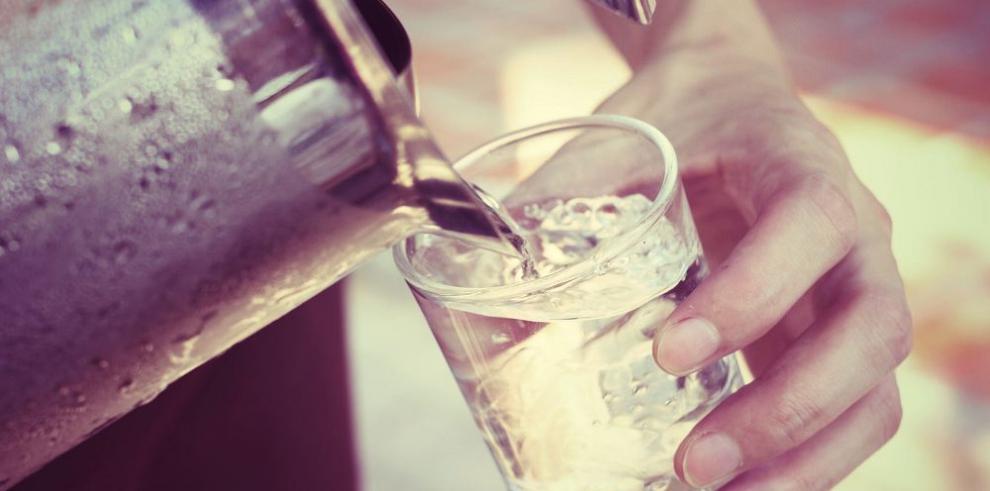Abordarán el tema del agua para consumo humano