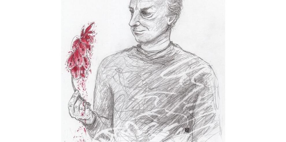 Siempre me faltará un vino con Galeano