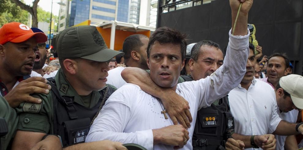Defensa de López recurrirá la sentencia que califica de