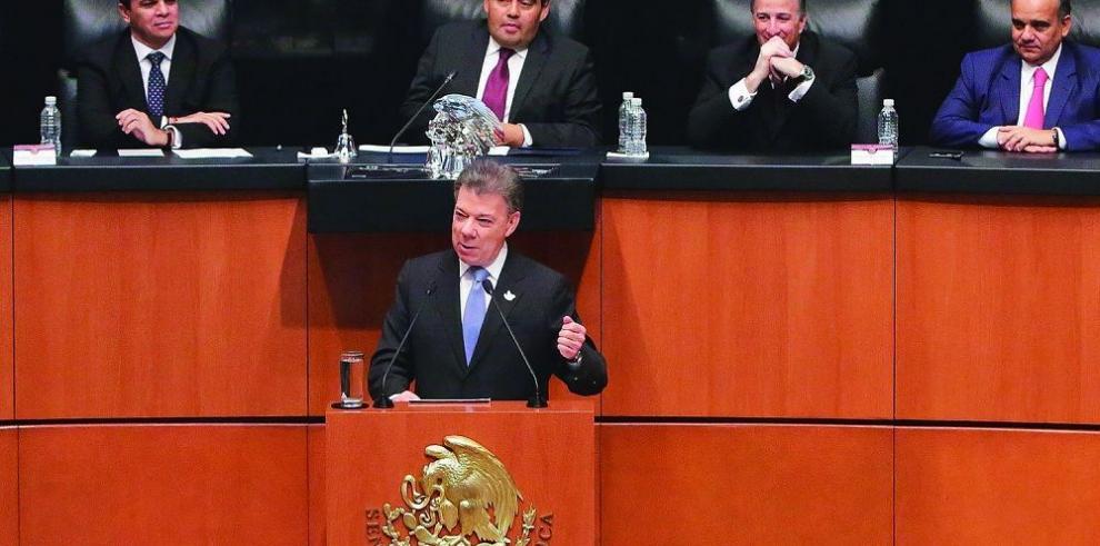 Gobierno critica al ELN por mutilar a un militar