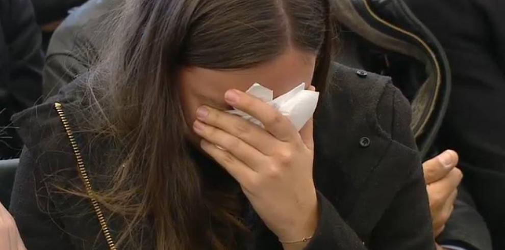 Funeral de las víctimas judías de atentado terrorista en París