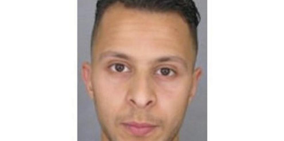 Identifican a otros 2 terroristas y siguen pesquisas en Bélgica y Francia