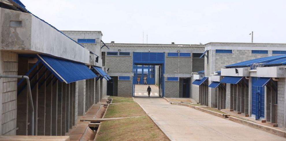 Falta de custodios agrava crisis