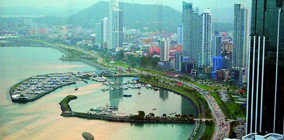 Panamá debe actualizar su plan de desarrollo