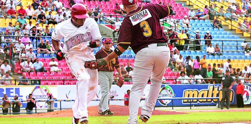 Prospecto cubano no podrá jugar