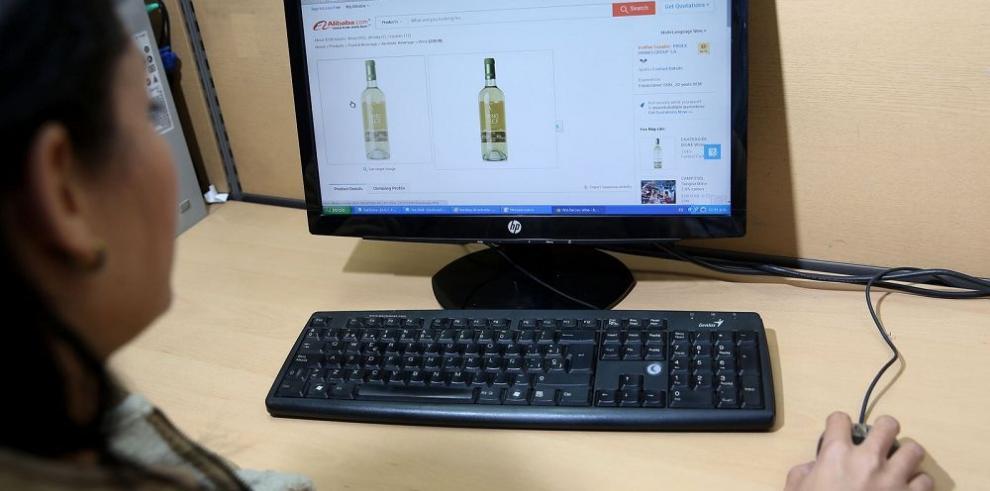 Alibaba recortará precios de vinos importados