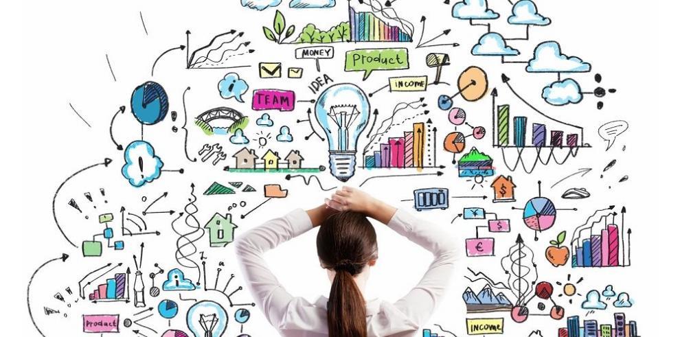 Buscan empoderar a la mujer empresaria