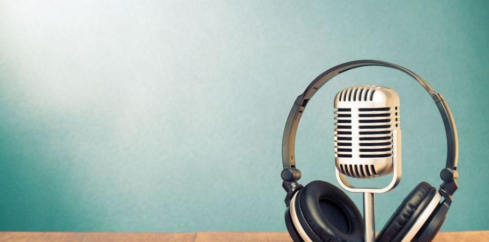 El principio del fin de la radio FM