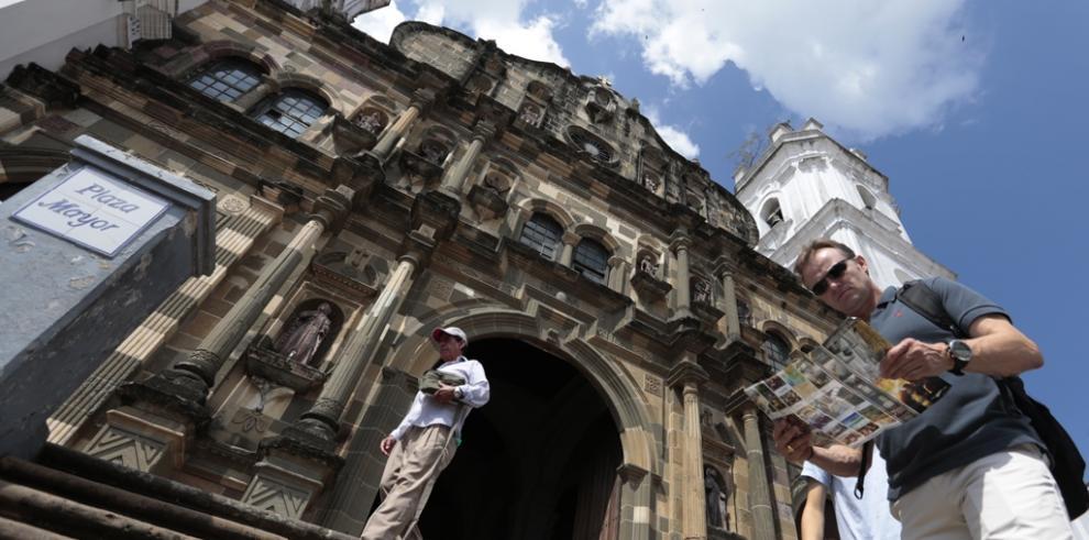 Panamá entre los países líderes en viajes y turismo en América Latina