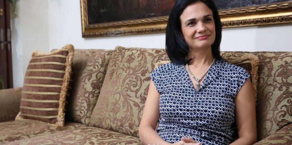 Panamá y Colombia evalúan firma de un acuerdo de doble tributación