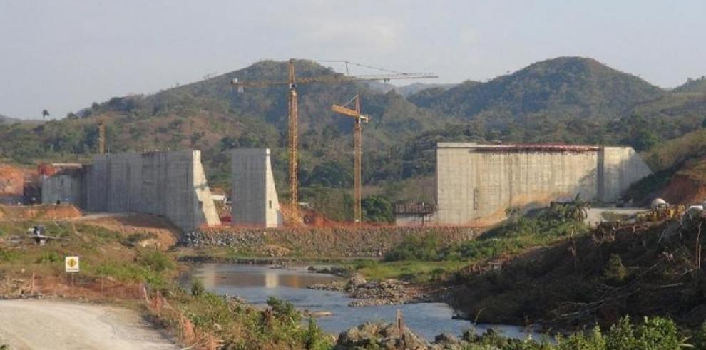 CCIAP rechaza conflicto en el proyecto hidroeléctrico Barro Blanco