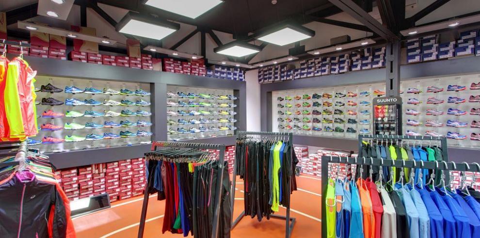 New Balance desafiará a Nike con nueva campaña