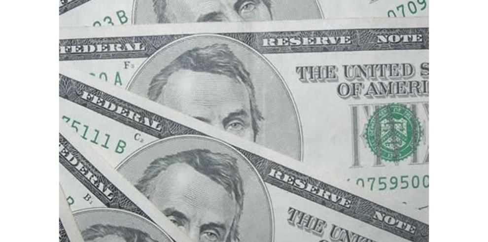 Dólar negro se dispara en Venezuela