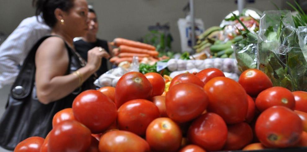 Celebran el Día del Nutricionista Panameño