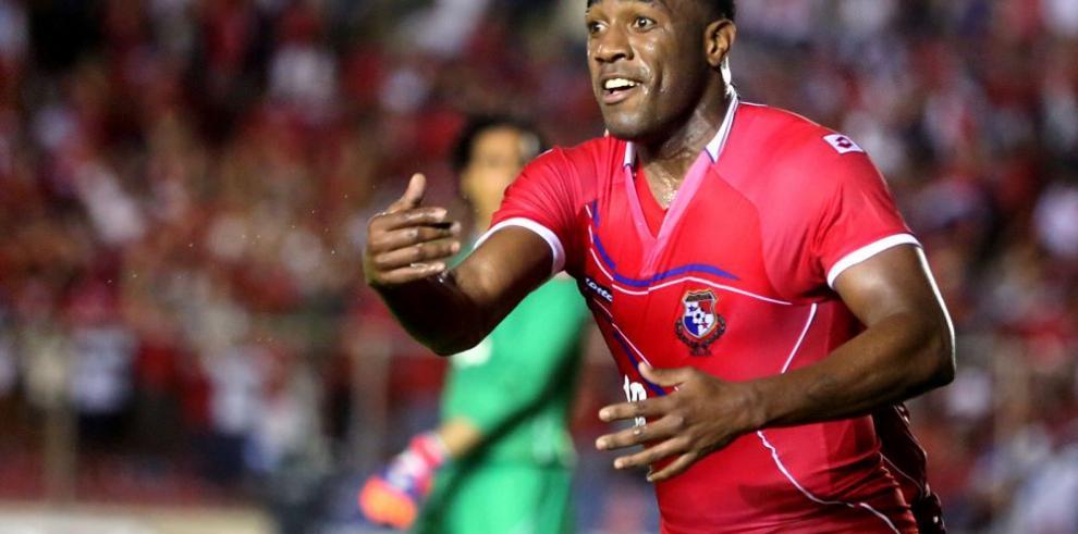 """""""Matador"""" jugará en Alianza Lima"""