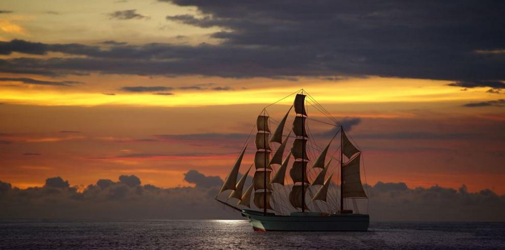 Las costas mexicanas consolidan oferta turística de pesca y golf