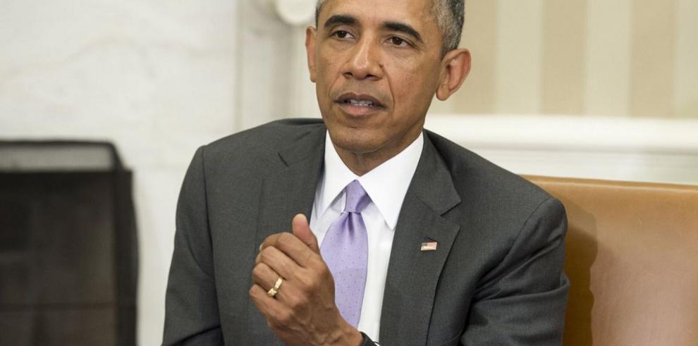 El gobierno de Obama presenta nuevo plan de vivienda
