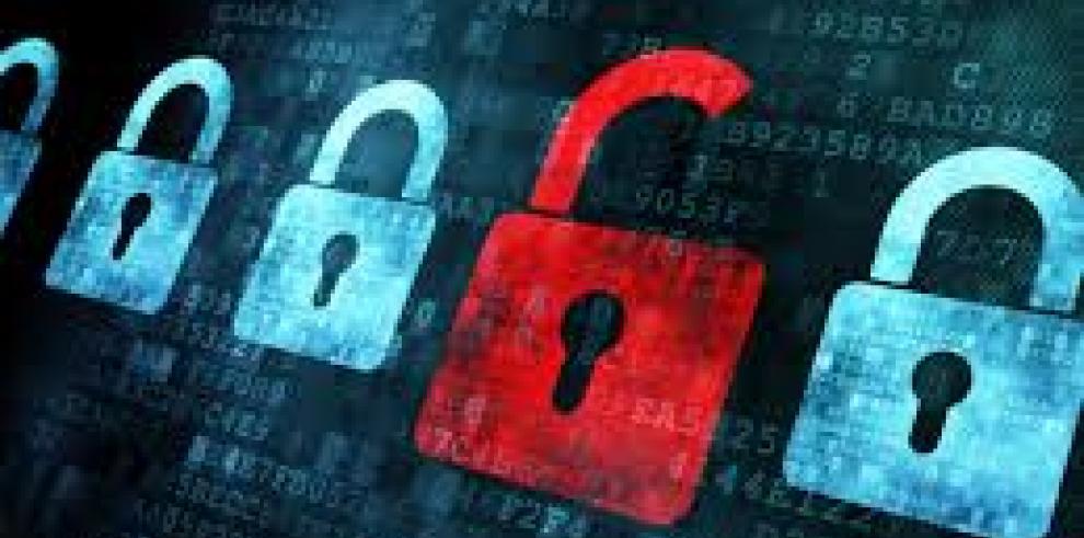 Hackeo informático a EEUU afecta a 21,5 millones de funcionarios