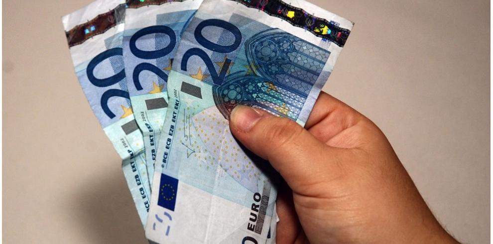 España aporta 3 millones de euros a Colombia