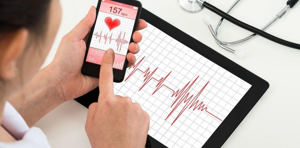 La salud cardiovascular en el siglo XXI