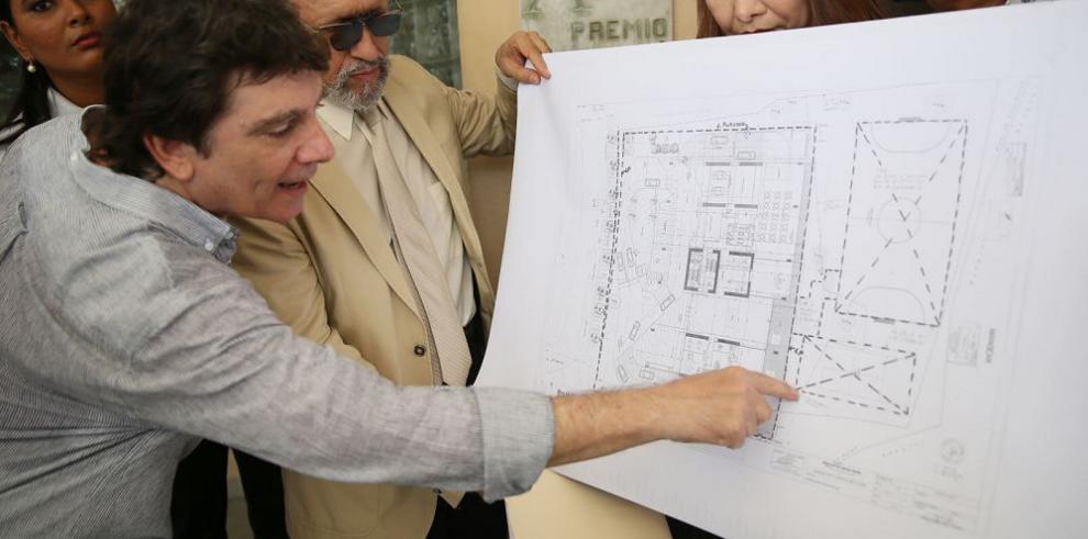 Vecinos de Coco del Mar piden demolición de proyecto inmobiliario