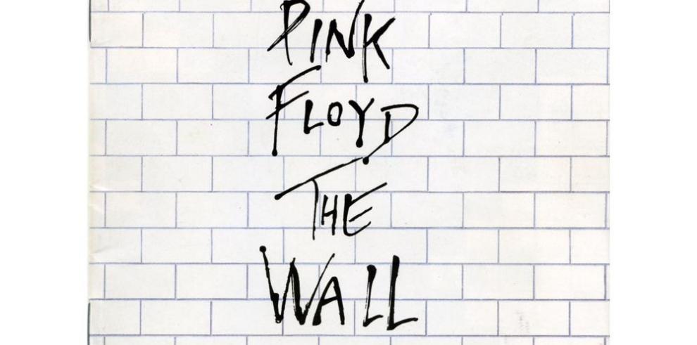 """""""La historia de """"The wall"""" sigue vigente"""""""