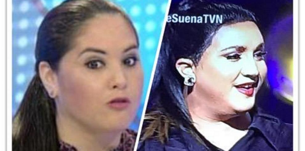 Burlas del 6to show de divas en Tu Cara Me Suena
