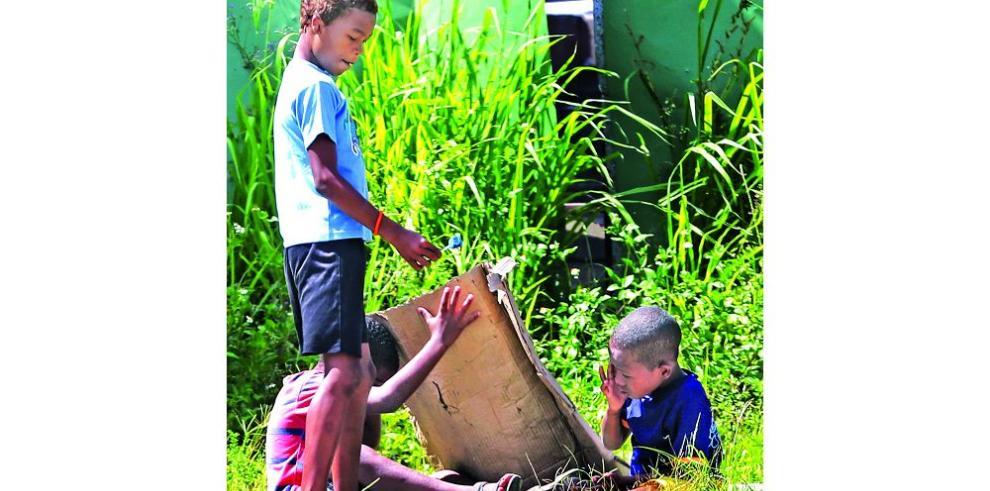 Panamá podría erradicar la pobreza para el año 2030