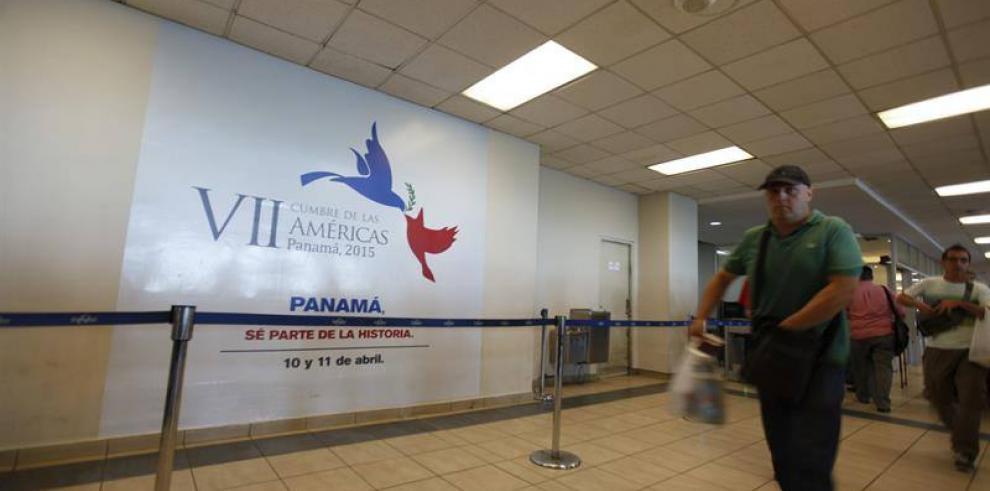 Cubanos esperan más que símbolos ante el debut de la isla en Cumbre