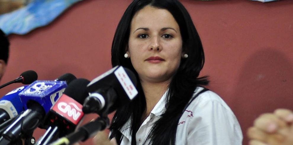 Sociedad civil cubana rechaza presencia de