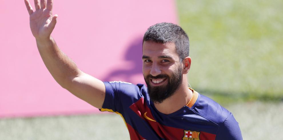 Fichajes del fútbol más sobresalientes de la temporada 2015-2016