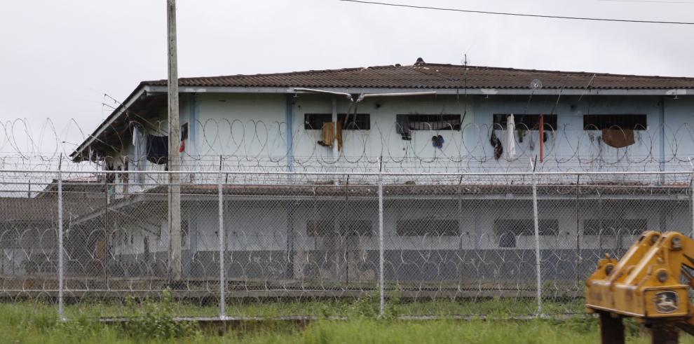 Consejo de Ibiza pide la repatriación de José Marí, preso en Panamá