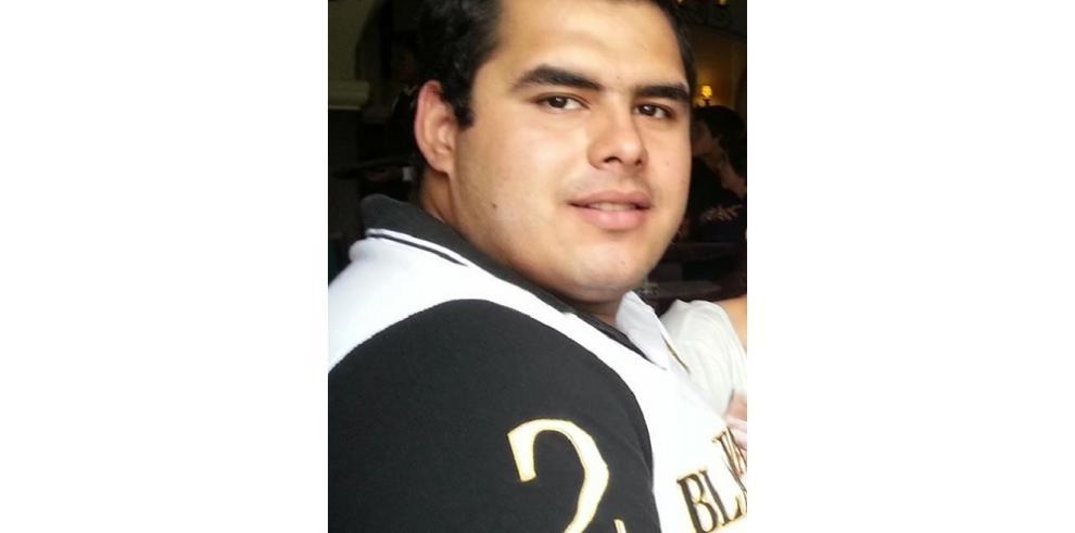 Guatemalteco lleva dos años desaparecido en Panamá
