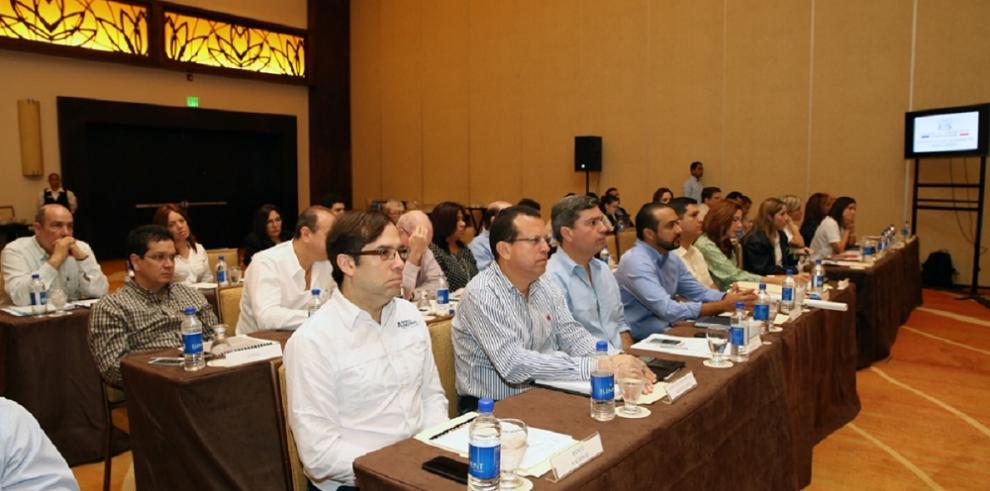 Equipo de Gobierno analiza proyectos y obras en desarrollo