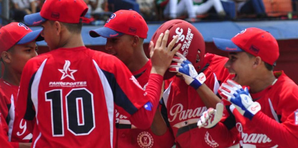 Panamá ante México, una final inesperada para hoy