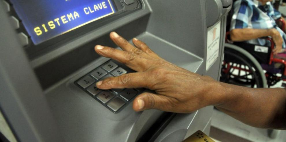 Telered informó que Sistema Clave fue restablecido en todo el país