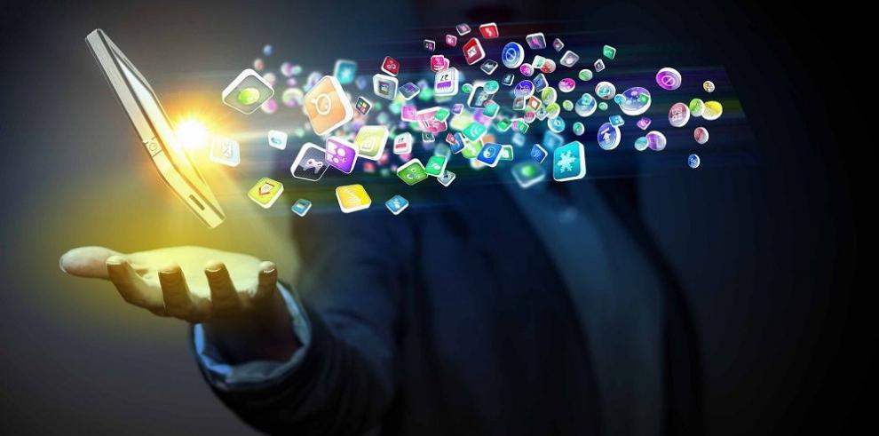 Un mundo móvil que crece y las pymes deben aprovechar