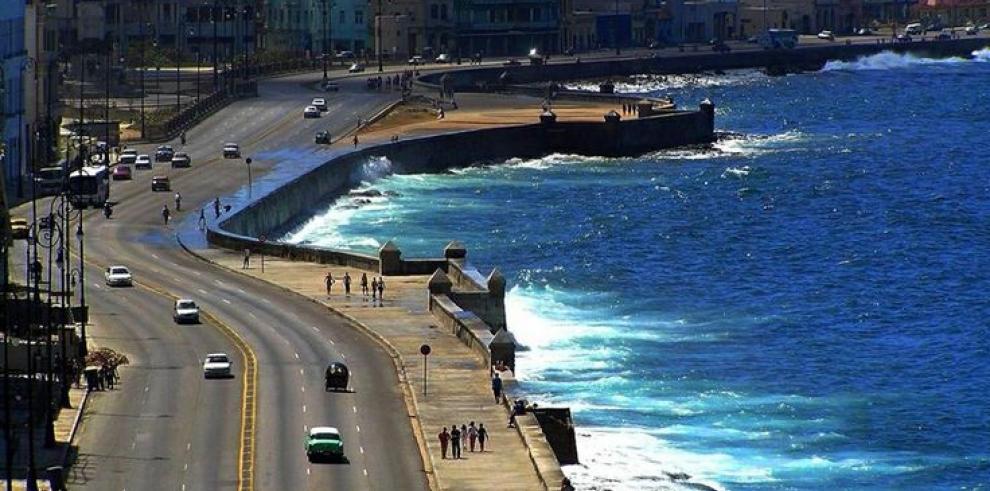 Cuba ingresó al sistema de alerta detsunami