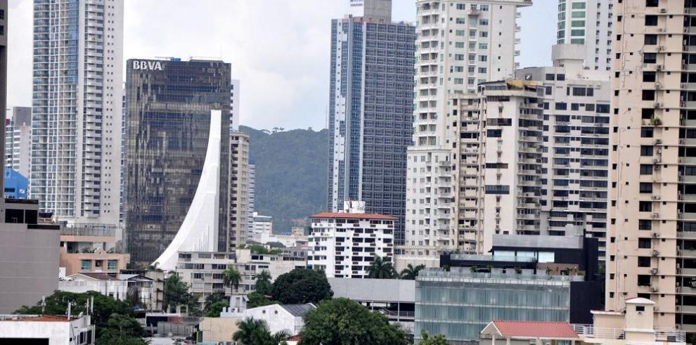 El GAFI reconoce los esfuerzos de Panamá