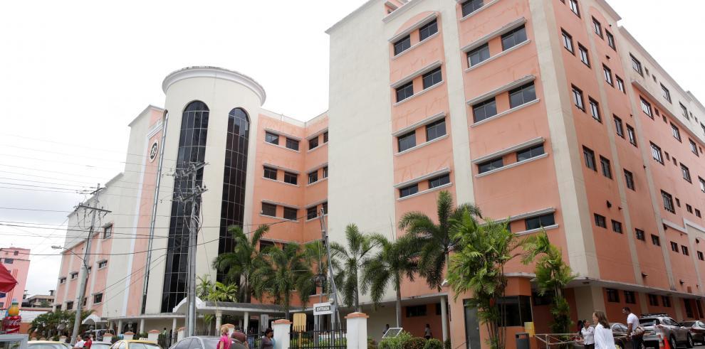 Médicos del HST piden suspender las cirugías por falta de insumos
