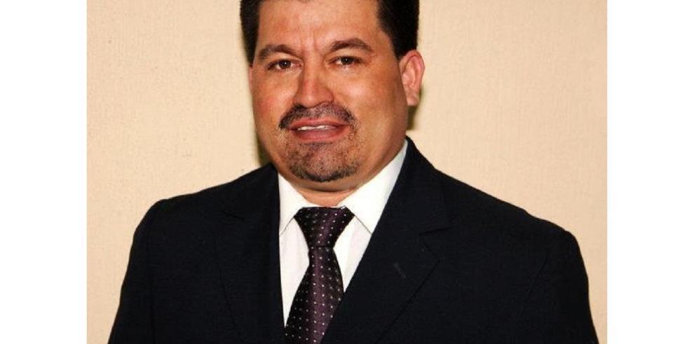 Un grupo armado asesina a alcalde electo en el centro de México